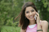 Mobile Retailing in India