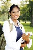 Education Portals in India