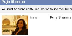 Facebook India